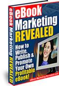 ebook marketing master resell rights