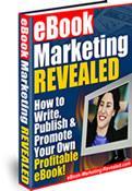 ebook marketing master resell rights