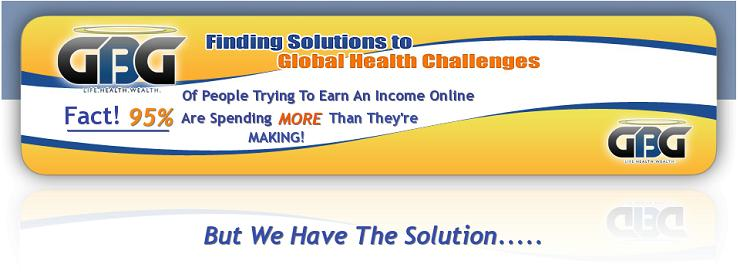 free home business