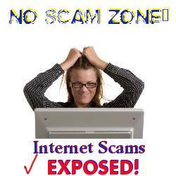 post meetbangnowcom scam been proven