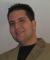 InterNetwork Marketer & Success Coach