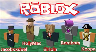 come and play at roblox!!!