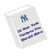 A New Yankee 'History' EBook
