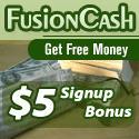 Free Money, No Catch. Just Cash