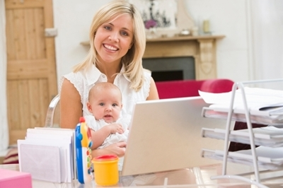 Free Home based business
