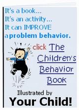 Children's Behavior eBooks