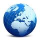 Reaching the world with network marketing