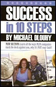 Success In Ten Steps