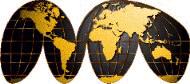 Globalize Power Bar Traffic