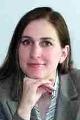Bronwen Oehlschlager, Consultant/Coach
