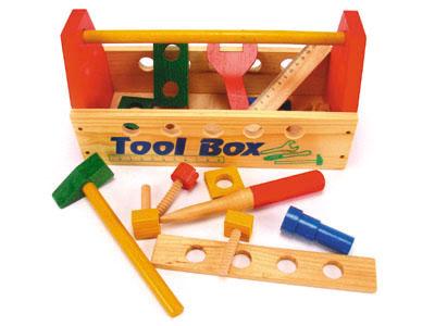 Free Toolbar