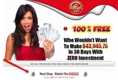Make Cash Online Free