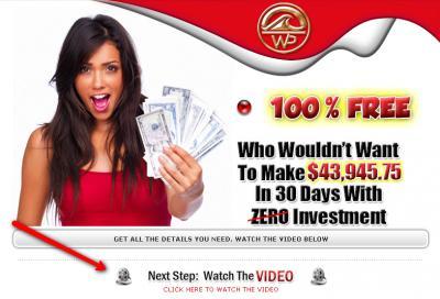Make Cash Online Free