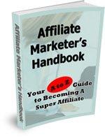 Affiliate Marketer's Handbook