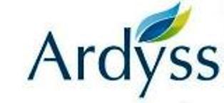 Ardyss International