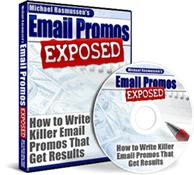 Free Email Video Course