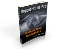 Regeneration Pro