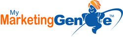 Internet Home business opportunity, My Shopping Genie