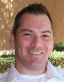 Jason Evans Life Coach Phoenix Arizona