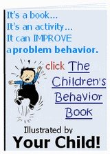 Children's Behavior eBooks