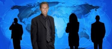Network Marketing Business School