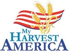 Save BIG time on your groceries & Make Money too! www.myharvestamerica.com/midinero